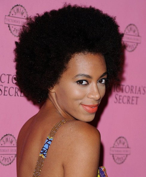2012 Natural Hairstyles for Black Women. Whether you're a new ...