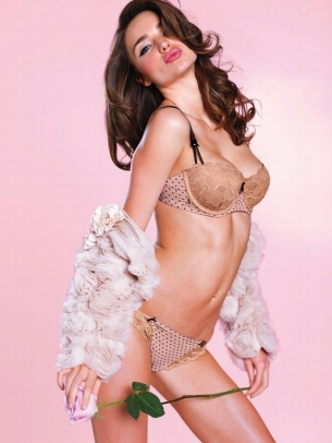 victorias secret valentines day 2012 lingerie lookbook 13