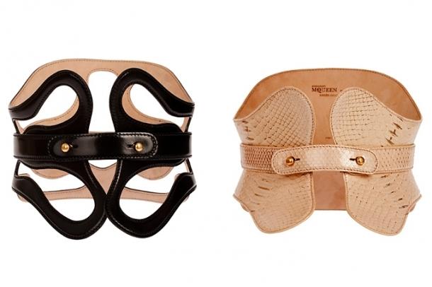Alexander-McQueen-Spring-2012-Jewelry-and-Accessories.jpg