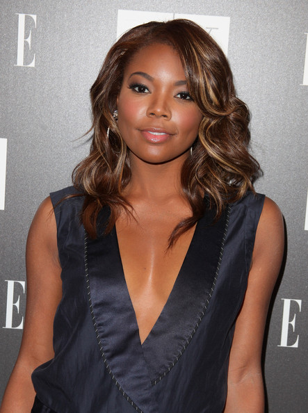 Phenomenal 2012 Summer Hairstyles And Hair Trends For Black Women The Style Hairstyles For Women Draintrainus