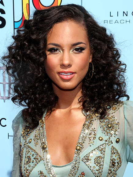 2012 Summer Hairstyles and Hair Trends for Black Women 6