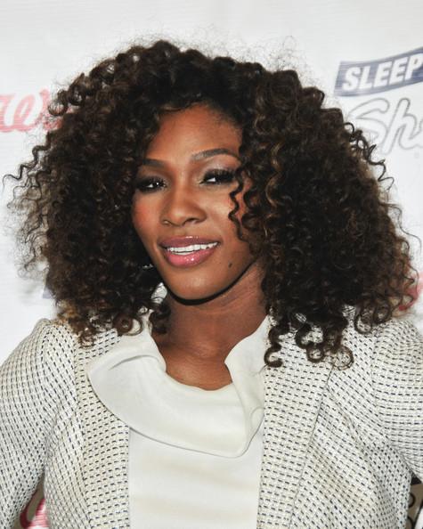 Tremendous Curly Black Hair Styles Weave Triple Weft Hair Extensions Short Hairstyles Gunalazisus