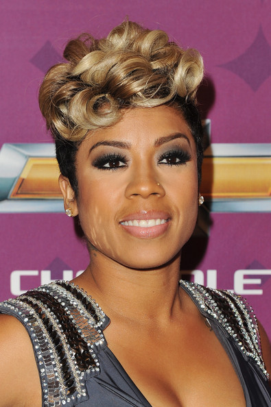 2013 Black And African American Hairstyles The Style