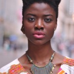 2013 Natural Hairstyles For African American Women 11