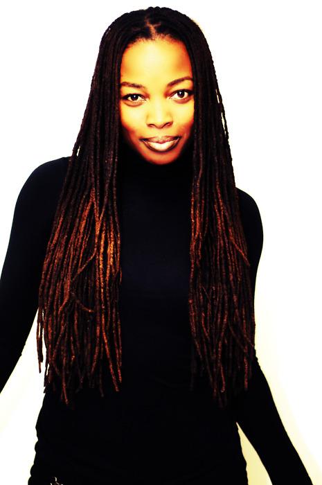 Dreadlocks And Sisterlocks Hairstyles For Black Women