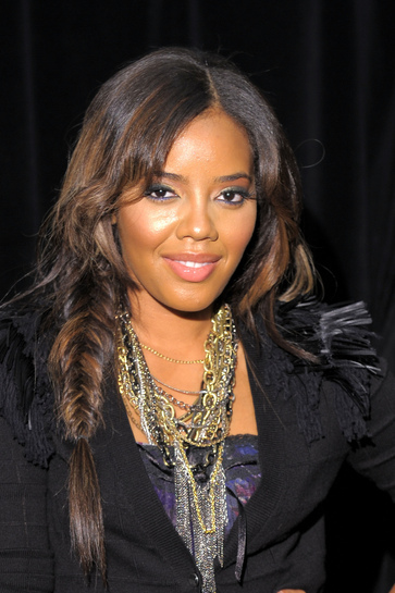 Ombre Hairstyles for Black Women – The Style News Network