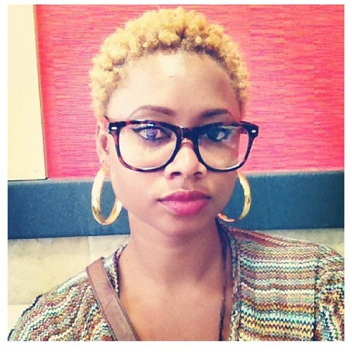 hair coloring ideas for natural hair � the style news network