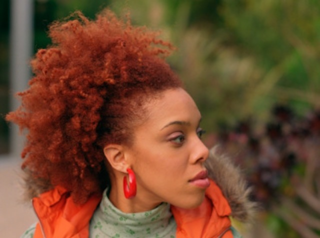 Hair Coloring Ideas For Natural Hair – The Style News Network