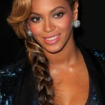 Holiday Hairstyles For Black and African American Women 12