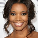 Holiday Hairstyles For Black and African American Women 13