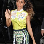 Jada Pinkett Smith Brings Back Ombre Trend With Bouncy Wavy Hair 2
