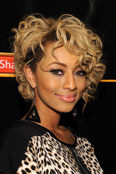 Admirable Curly Summer Hairstyles And Hair Ideas For Black Women The Style Hairstyles For Women Draintrainus