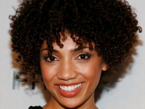 2013 Fall And Winter 2014 Short Haircuts For Black Women 9 | Short ...
