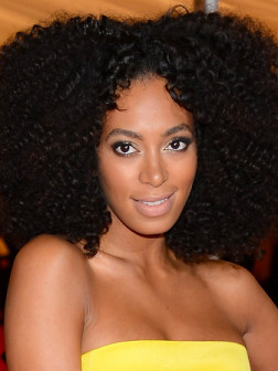2014 Black and African American Hairstyles 10