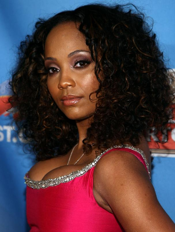 2014 Black And African American Hairstyles The Style News