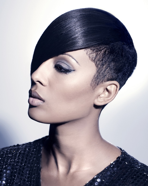 2014 Black And African American Hairstyles The Style News Network