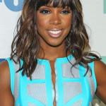 2014 Hair Color Trends For Black Women