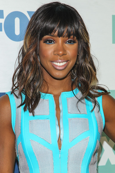 2014 Hair Color Trends For Black Women The Style News Network