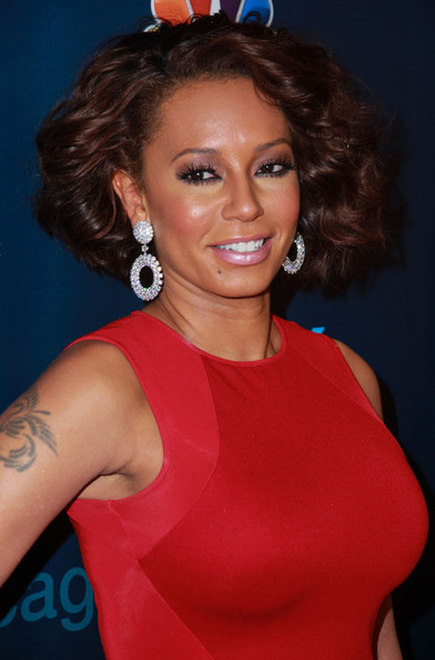 Amazing 2014 Haircuts Short Hairstyles For Black Women The Style News Hairstyles For Men Maxibearus