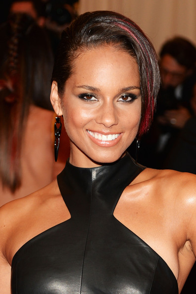 2014 Haircuts Short Hairstyles For Black Women The