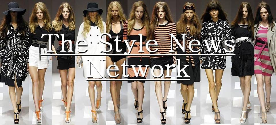 style news network