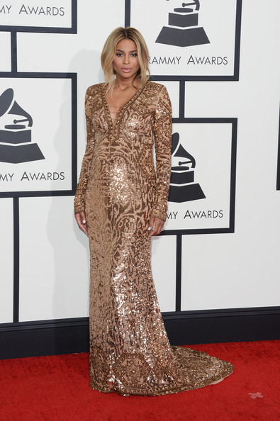2014 Grammy Fashion Trends 3