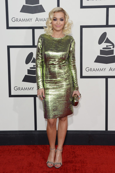 2014 Grammy Fashion Trends 4