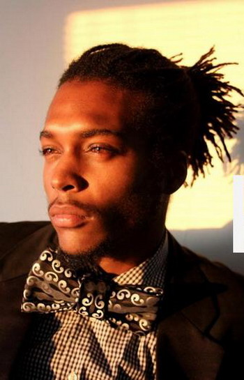 Excellent 2014 Hairstyles For Black Men The Style News Network Hairstyle Inspiration Daily Dogsangcom
