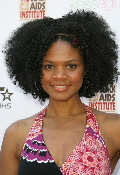 2014 Summer Hair Ideas for Natural Hair