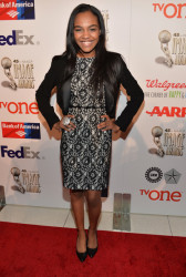 45th NAACP Awards Best Dressed Red Carpet Looks 2