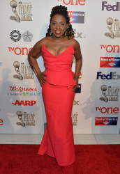 45th NAACP Awards Best Dressed Red Carpet Looks 6