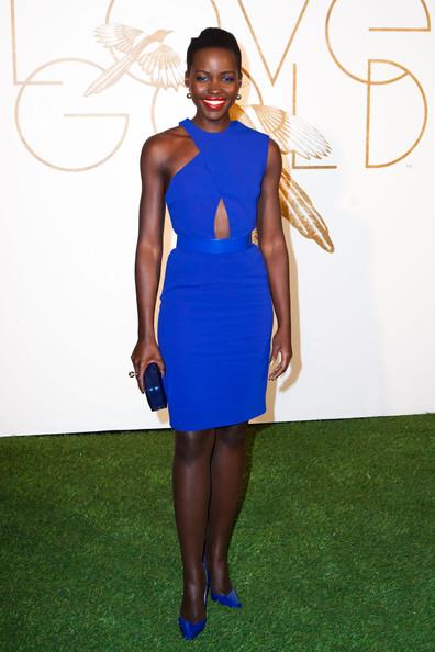 Best Dressed Celebrity Fashion Looks Of The Week 2-23 Thru 2-28 2