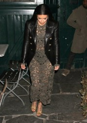 Best Dressed Celebrity Fashion Looks Of The Week 3-23 – 3-28 5