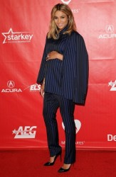 Ciara's Maternity Fashion Sense 4