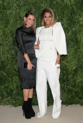 Ciara's Maternity Fashion Sense 6