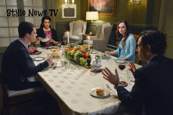 Scandal Recap Season 3 Episode 15 1