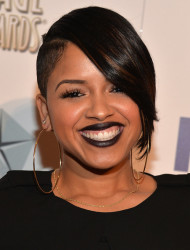 The Black Lipstick Trend is Officially A Thing 4