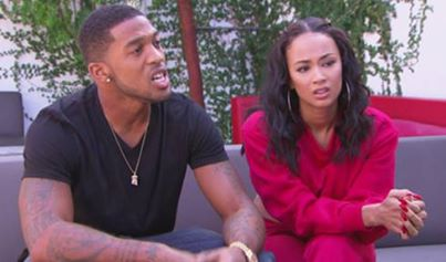 Basketball Wives L.A. Season 3 Episode 8