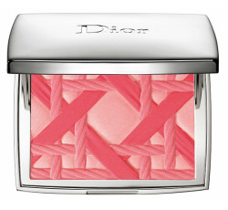 Diorblush Cannage Edition for Summer 2014 2