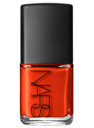 NARS Adult Swim Summer 2014 Makeup Collection 10