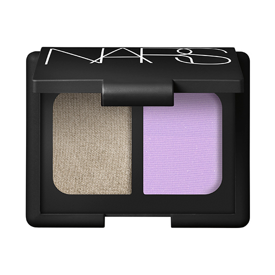 NARS Adult Swim Summer 2014 Makeup Collection 3