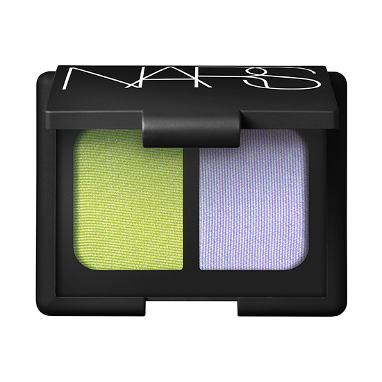 NARS Adult Swim Summer 2014 Makeup Collection 5