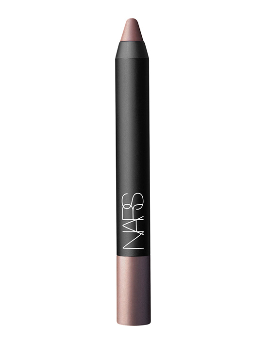 NARS Adult Swim Summer 2014 Makeup Collection 9