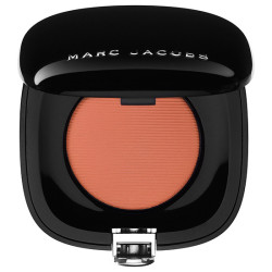 Marc Jacobs Beauty Summer 2014 Collection 3