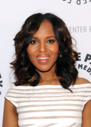 2014 Fall - Winter 2015 Hairstyles for Black and African American Women 10