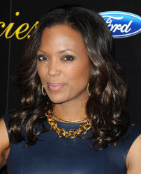 2014 Fall - Winter 2015 Hairstyles for Black and African American Women 6