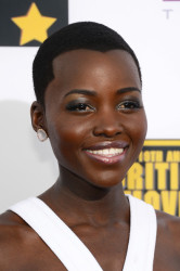 2014 Fall - Winter 2015 Hairstyles for Black and African American Women 7
