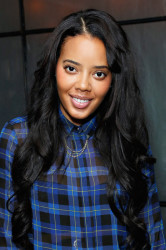 2014 Fall - Winter 2015 Hairstyles for Black and African American Women 9