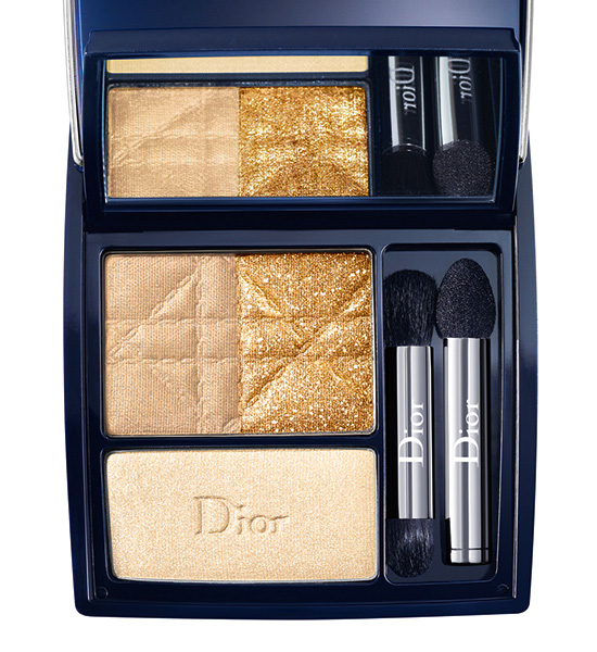 Dior Color Icons Fall 2014 Collection 2