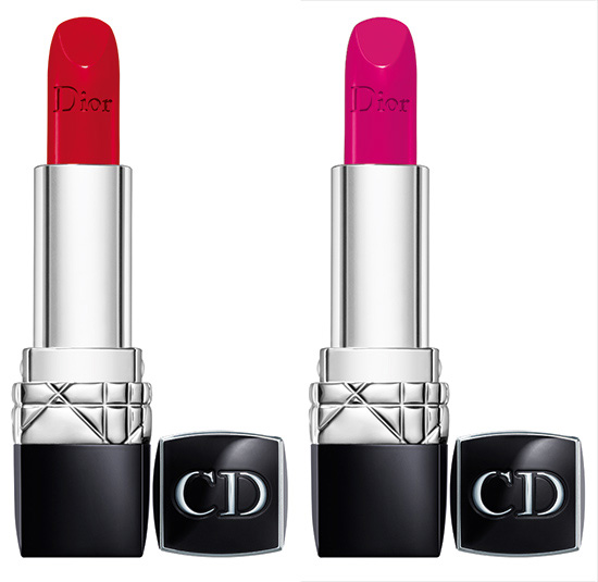 Dior Color Icons Fall 2014 Collection 6